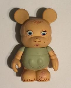 Vinylmation Toy Story Big Baby Disney Designer Vinyl Figure