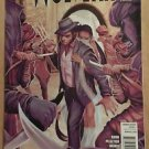 Wolverine #314 (December 2012, Marvel)