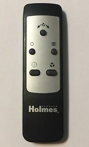 Holmes HAPF622R Ceiling Fan Remote Control Controller