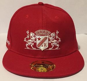 Grand Marnier Red Snapback Pro Hat Cap Brand New