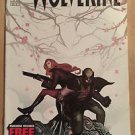 Wolverine #315 (December 2012, Marvel)