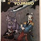 Usagi Yojimbo #98 (Nov 2006, Dark Horse)