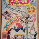 Mad Super Special March 1994 96 Page Special