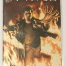 Angel #18 (Feb 2009, IDW) Dynamic Forces Exclusive Variant Cover NM Sealed