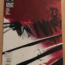 Wolverine Max #3 (March 2013, Marvel)