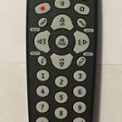 GE WD-1232C Remote Control Controller