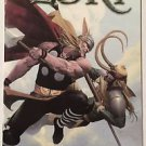 Loki #2 (Sep 2004, Marvel) Rodi & Ribic