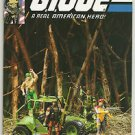 G.I. Joe: A Real American Hero #173 (December 2011, IDW)