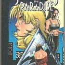Strangers In Paradise (Abstract Studio) Volume 8 My Other Life TPB Graphic Novel