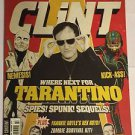 CLiNT Issue #3 Mark Millar Comic Magazine