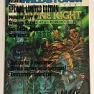 Divine Right #1 (Sep 1997, Image) Voyager Pack With Stormwatch Preview Sealed