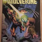 Wolverine #2 (June 2013, Marvel)