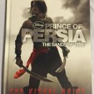 Prince of Persia : The Sands of Time by Dorling Kindersley Publishing Staff (201