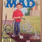 MAD Magazine #346 (Jun 1996, EC) Gardening Parody Cover
