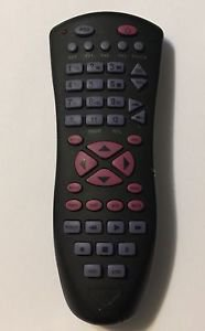 Playstation 2 InterAct Remote Control Controller
