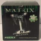 Matrix Puzzle 300 Piece 11x14 Inch Cardinal Brand New