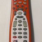 One For All Oregon State G075202 Remote Control Controller