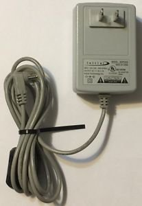 Initial Technology ADPV26A Wall Power Supply