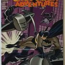 Batman Adventures #2 (Jul 2003, DC) FN/VF Condition