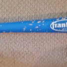 Vintage Franklin 909 Wood Baseball Bat