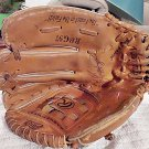 Ken Griffey Jr Rawlings Baseball Glove, Model RBG97, Vintage