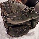 Wilson Baseball Glove, Willie Horton, Sports, Vintage