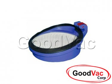 Dyson DC24 DC 24 Post Motor HEPA Filter Generic Replacement Replaces: 915928-12