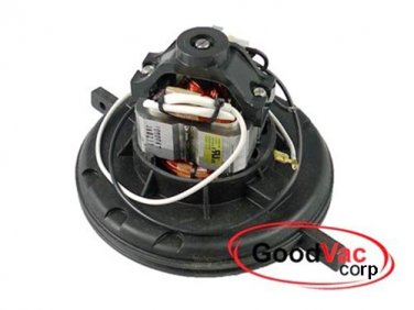 New Genuine TriStar, Compact Vacuum Motor for MG1, MG2 71105