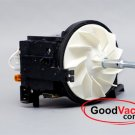 New Kirby Generation Motor Unit Complete w/ Fan and Switch FITS G4 G5 G6 G7 G10