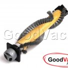 Oreck OR-2003 Aftermarket Antimicrobial Brush Roll for 988 to 9000 Vacuum Series