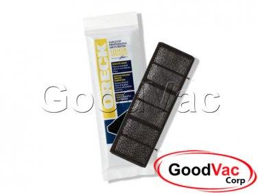 New Oreck Odor Absorber Eliminator XL Professional Pro Tabletop Filter AP1PKP