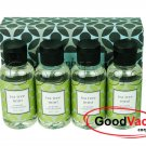 NEW Rainbow TEA TREE MINT fragrances (Pack of 4)