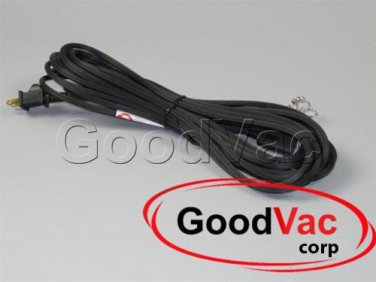 NEW Kirby Vacuum CleanerPower Cord Dual Sanitronic 50 505 510 516 192062G