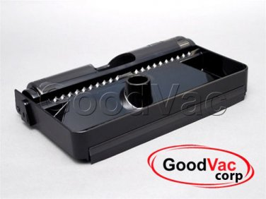 NEW Kirby Shampooer Tray and Shield BLACK