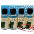 NEW Rainbow EUCALYPTUS fragrances (Pack of 4)