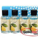 NEW Rainbow LEMON fragrances (Pack of 4)