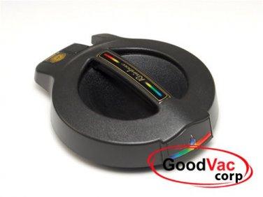 NEW Rainbow Vacuum Cleaner Swee Cap Cover E-series 10400
