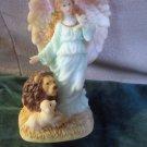 Angel Seraphim Classics by Roman Serena Angel of Peace 1998