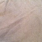 3 to 5 Yds Plus Decorator Fabric Jacquard Print Brown Quilting Craft W Free Yds