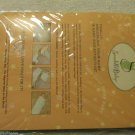New Swaddle Baby Swaddling Blanket Nurture Your Baby Western Cowgirl Cowboy