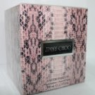 Jimmy Choo Jimmy Choo EDP 100ml 3.4oz Perfume Women New In Box 100% Original
