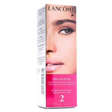 Lancome Dreamtone Ultimate Dark Spot Corrector Serum 40ml 100%Original