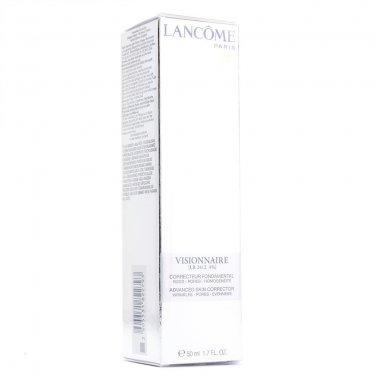 Lancome Visionnaire Advanced Skin Correct Serum Beautiful Skin 50ml 100%Original