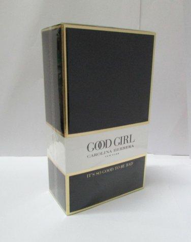 Carolina Herrera GOOD GIRL EDP 80ml 2.7oz Eau de Parfum Women NEW 100% ORIGINAL