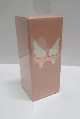 Paco Rabanne OLYMPEA Body Lotion 200ml 6.8 oz BRAND NEW IN BOX & 100% Original
