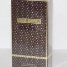 Stella McCartney STELLA 100ml 3.3 oz EDP Eau de Parfum NEW BOX & 100% Original