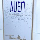 Alien Radiant Body Lotion Cream by Thierry Mugler 7oz / 200ml New In Box &Sealed