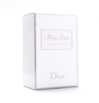 Christian Dior Miss Dior BLOOMING BOUQUET EDT 100ml 3.4oz Eau de Toilette Perfume NEW & ORIGINAL