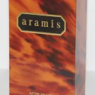 Aramis Classic After Shave Lotion 120ml 4.05oz Brand New 100% Original
