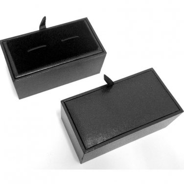 Cufflinks Box Presentation Box for Cufflinks
